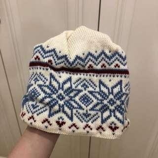 Norway Winter Hat
