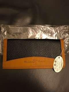 Big Sale 100% New Mickey Mouse Wallet