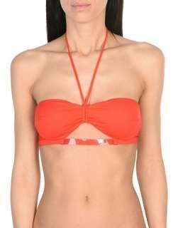 Promo A : La perla bikini top