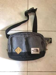 The North Face Slingbag