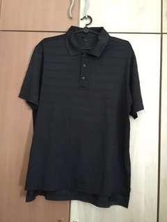 Man Adidas T-shirt