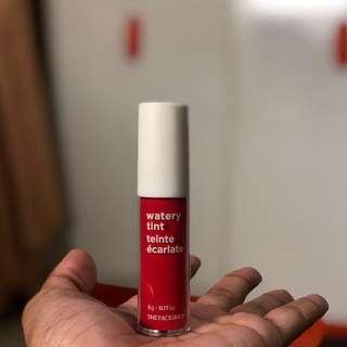 The Face Shop Watery Liptint
