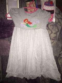Disney Dresses (kids)