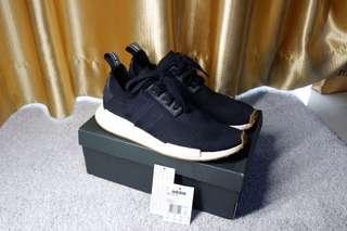 Sneakers NMD R1 Gumpack edition