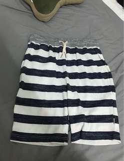 🚚 日本right-on純棉休閒褲