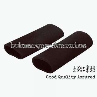 Universal Quality Grips * Instock *
