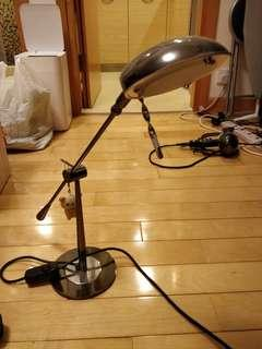 Lloytron designer desk lamp
