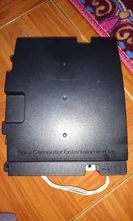 Power supply ps3 fat
