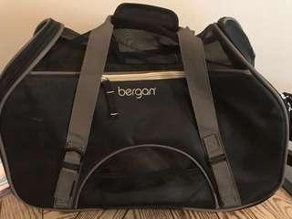 Bergan Comfort Pet Carrier