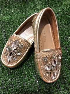 🚚 Pazzion Shoes
