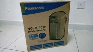 Panasonic Electric Thermo Pot