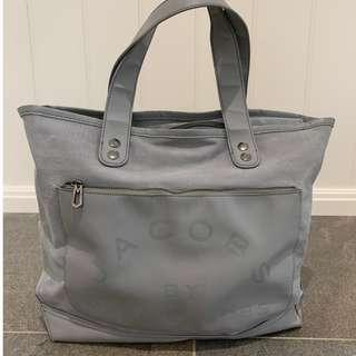Marc Jacobs Canvas Tote