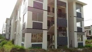 12k monthly Condo for Sale with the view of Laguna de bay