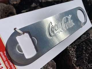 經典可口可樂扳手開罐器(美國購入)
