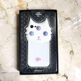 Iphone 7/8 case valfre