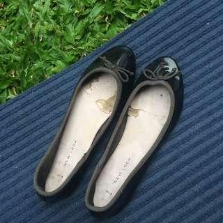 New look Flat Shoes