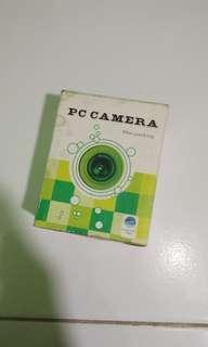 PC Kamera (Get Voucher Desain)