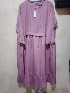 Only 60k