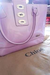 Tas KW Chloe