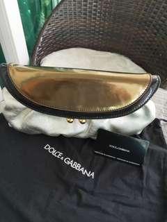 🚚 Dolce & Gabbana Miss Pretty Lock