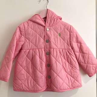 Ralph Lauren Jacket for Toddlers