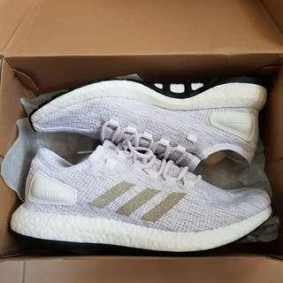 Authentic Brand New Adidas Pureboost UK9/US9.5
