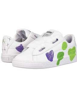 🚚 Puma Kids (for Toddler) Sneakers