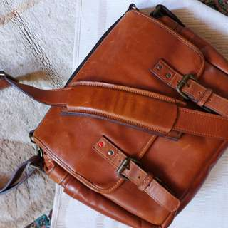 f4ac8ac7964 vintage leather bags | Photography | Carousell Philippines
