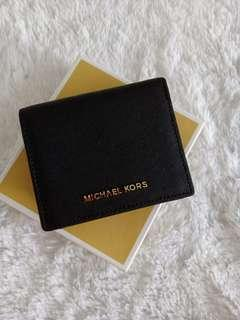Michael Kors Wallet mini