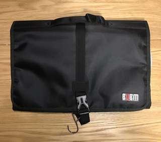 Dyson 吸塵機配件收納袋 Dyson parts storage bag vacuum cleaner
