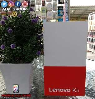 🚚 BEST DEAL!! Lenovo K5 32GB