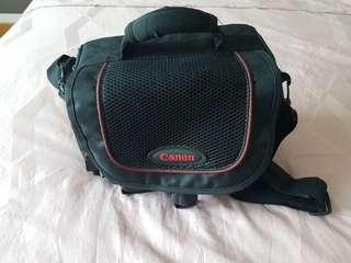 🚚 Canon Carry Bag