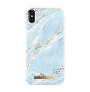 🚚 Ideal of Sweden Island Paradise Marble iPhone XS Max case