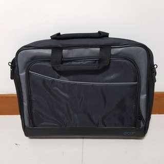 🚚 Acer Laptop Bag