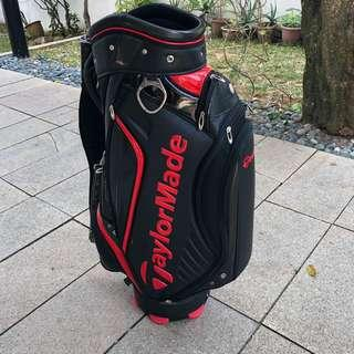 TaylorMade Golf bag CHEAP sale