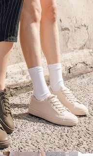 Mel & Molly lizz sneaker