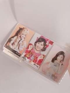 Watanabe mayu official photos