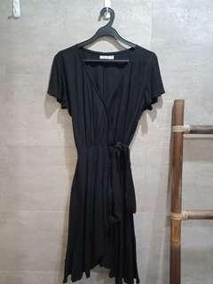 Prelove women dress