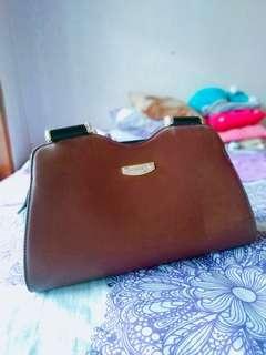 Elizabeth bag tas
