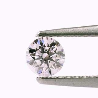 🚚 1.09ct GIA pink diamond