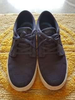 Nike SB Portmore (Used)