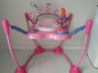 gb jumperoo