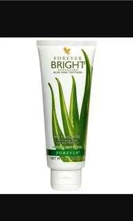 🚚 Forever Bright Toothgel
