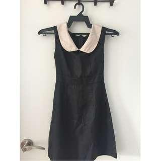 Women's Working / Casual Dress