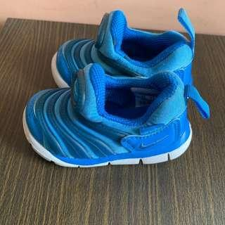 Nike baby shoes authentic