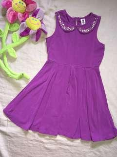 Total Girls Size 6-7