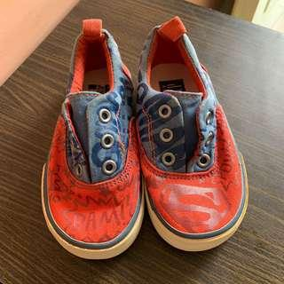 Baby Gap Shoes authentic