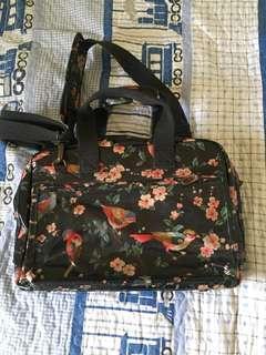 Cath Kidston laptop bag - authentic markdown!
