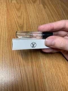 LV perfume