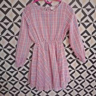 Blouse(reduced priced)